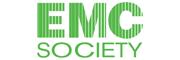 IEEE EMC society
